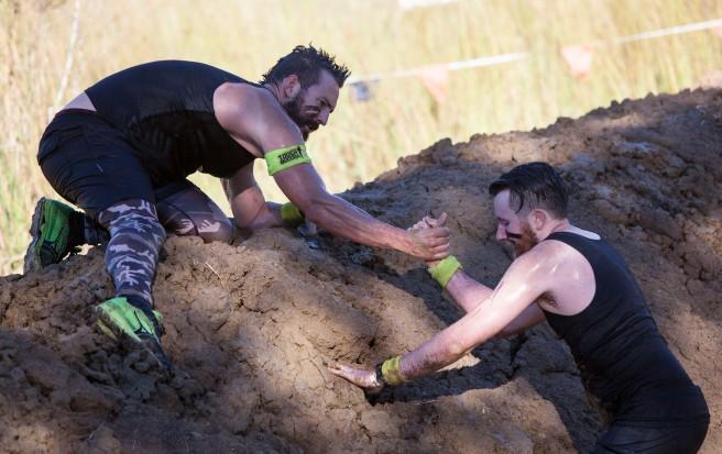 tough mudder _12